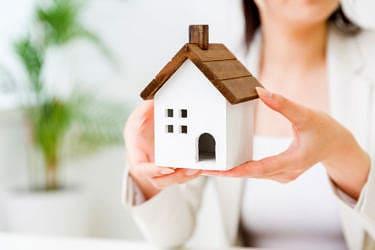 家を貸す前に知っておきたい管理や契約の種類と手数料