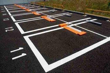 駐車場投資はローリスクで始められる?|メリットや事前準備を解説