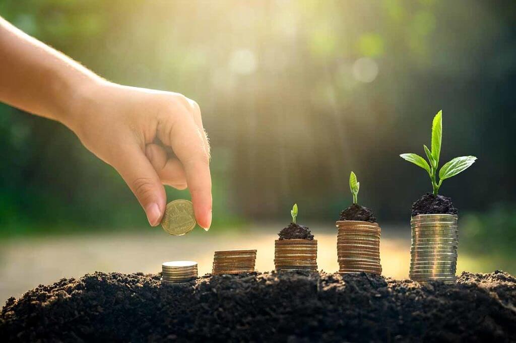 固定資産税評価額の調べ方