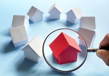 借地権について知ろう|後悔しないための借地権付き物件の基礎知識