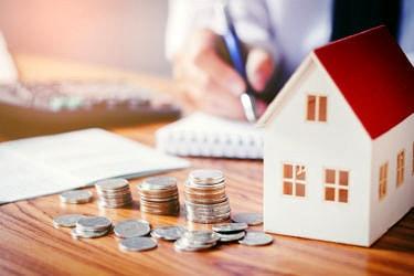 賃貸の減価償却の計算方法|減価償却費の節税効果とは