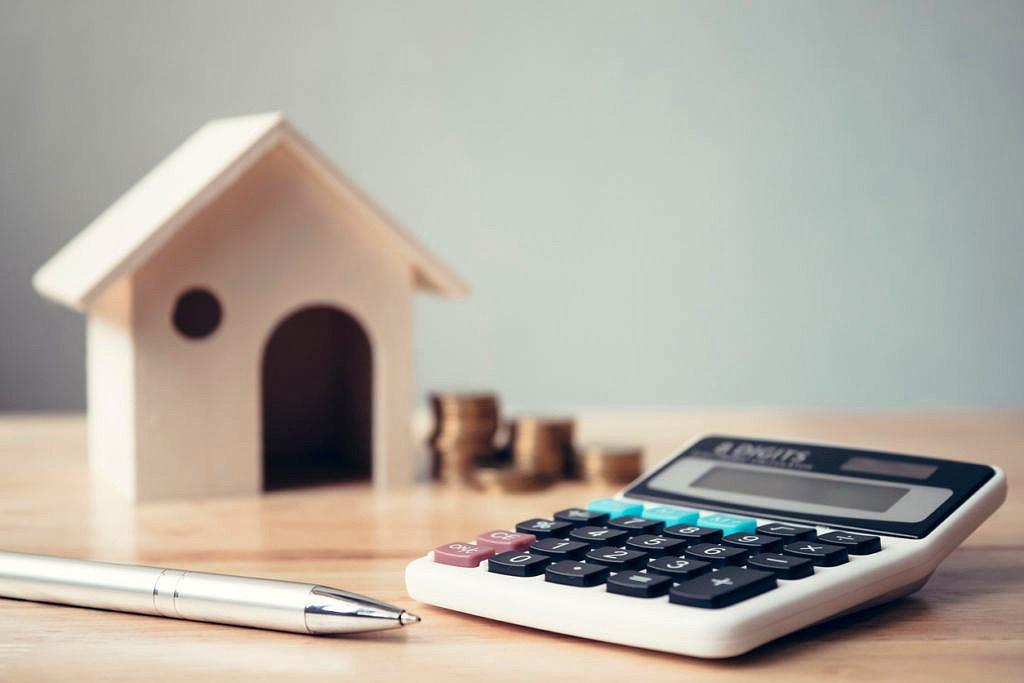 土地を相続した場合の固定資産税の確認方法や節税方法