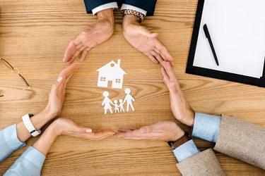 人気のシェアハウス経営の基礎知識|メリットやデメリットを紹介