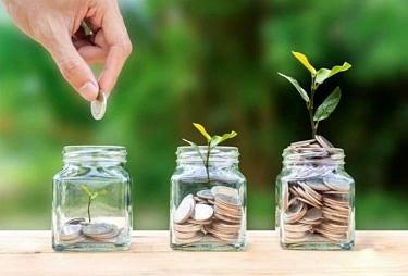 不動産投資ローンとは?金利やメリット・デメリットを解説