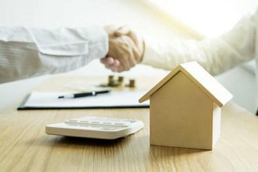 賃貸経営の家賃収入と税金の基礎知識|確定申告の方法も解説