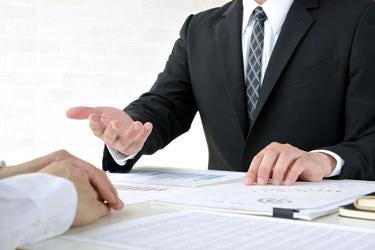 【不動産売却におすすめの会社とは?】正しい選び方と3つの注意点
