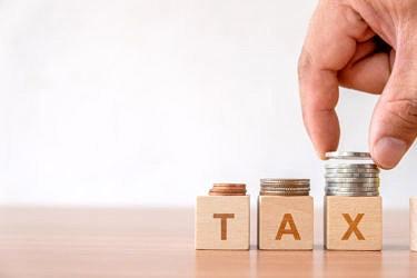 賃貸の固定資産税はいくら?賃貸経営にかかる税金とかからない税金