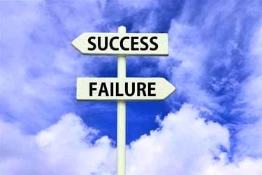 土地活用の失敗例は?|失敗例から成功するためのカギを掴む