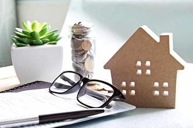 住宅ローンは頭金なしでも組める?頭金のメリット・デメリットを解説