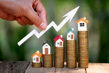 賃貸収入や年収はどのくらい? 税金や経費など収支を解説