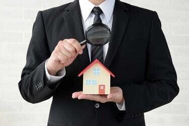 家の査定はどのように依頼する?オススメの査定方法や依頼時の注意点