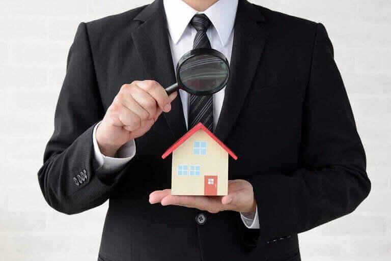 築30年のマンション・一軒家の価値|価格/中古/寿命/固定資産税