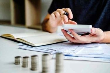 不動産の利回りの相場と利回りを上げる方法