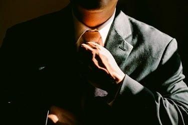 転職が住宅ローン審査に与える影響|住宅ローンの契約は転職後がおすすめ