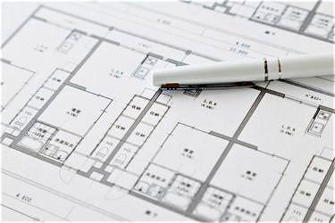 マンション購入で人気の間取りや選び方5つのポイントを解説