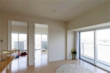 マンションの部屋の選び方を方角や階数などから詳しく解説