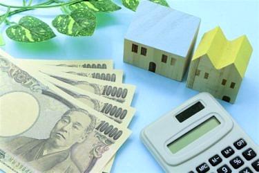 土地の相続税はいくらかかる?計算方法や節税方法について解説