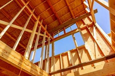 木造建築とは?その特徴やメリット・デメリットを解説