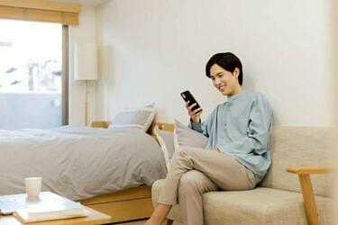 1人暮らしでマンション購入がおすすめなケースとは?物件選びのポイント