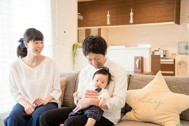 3人家族におすすめの間取りや部屋の広さを分かりやすく解説