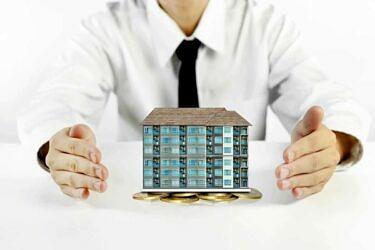 アパートの建て替えは儲かる?   建て替え前後の収益性の違いやメリットを解説