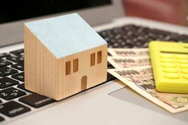 マンション購入にかかる税金の種類や優遇制度について解説
