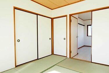 マンション和室の活用方法やインテリアのポイントを解説