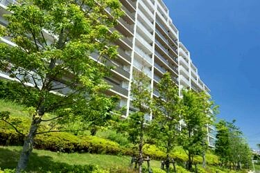 マンションの階数による住みやすさの違いを詳しく解説