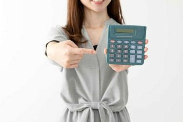 独身女性がマンションを購入するのに必要な年収や適正価格を解説!